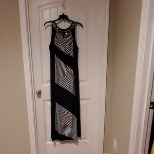 Style & Co Dresses - Dress